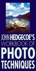 The Workbook of Photographic Techniques