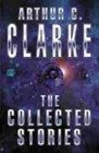 The Collected Stories (GollanczF.)