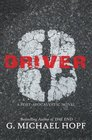 Driver 8 A Post-Apocalyptic Novel