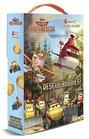 Rescue Buddies! (Disney Planes: Fire & Rescue) (Friendship Box)