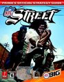 NFL Street  Prima's Official Strategy Guide