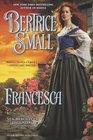 Francesca The Silk Merchant's Daughters