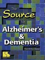 The Source for Alzheimer's  Dementia