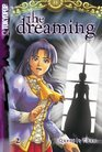 The Dreaming 2