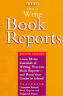 How Write Book Reports 2nd Ed