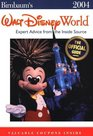 Birnbaum's Walt Disney World 2004