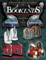 Collector's Encyclopedia Of Bookends