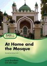At Home and the Mosque Pupil's Book
