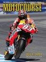 Motocourse 2013/14 The World's Leading Grand Prix  Superbike Annual