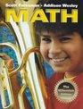 Math: Grade 6  Millennium Ed