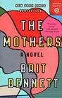 The Mothers  Target Book Club