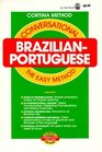 Conversational Brazilian-Portuguese  The Easy Method