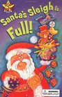 Santa's Sleigh is Full