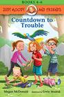 Judy Moody and Friends Countdown to Trouble
