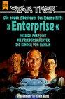Star Trek Mission Farpoint / Die Friedenswchter / Die Kinder von Hamlin