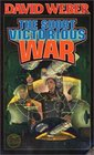 The Short Victorious War (Honor Harrington, Bk 3)