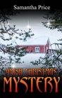 Amish Christmas Mystery