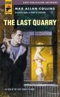 The Last Quarry (Quarry, Bk 6)