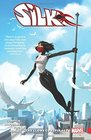 Silk Vol 3 The Clone Conspiracy