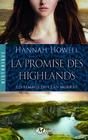 Les femmes du clan Murray Tome 2  La promise des Highlands