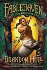 Grip of the Shadow Plague (Fablehaven, Bk 3)