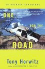 One for the Road  Revised Edition