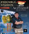 Ensemble Studios Official Strategies  Secrets to Microsoft's Age of Empires II The Age of Kings