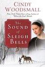 The Sound of Sleigh Bells (Apple Ridge, Bk 1)