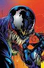 Venomnibus Vol 2