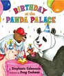 Birthday at the Panda Palace