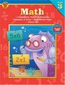 Brighter Child Math Grade 3