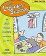 365 Laughtershocks 2005 Calendar