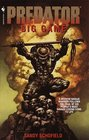 Big Game (Predator)