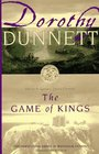The Game of Kings (Lymnond Chronicles, Bk 1)