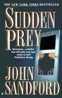 Sudden Prey (Lucas Davenport, Bk 8)