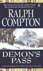 Demon's Pass (Sundown Riders, Bk 7)
