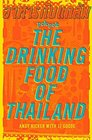 Pok Pok Drinking Food of Thailand
