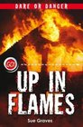 Up in Flames Dare or Danger