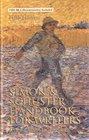 Simon  Schuster Handbook for Writers
