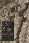 Joe Mills of Estes Park A Colorado Life