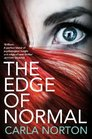 The Edge of Normal (Reeve LeClaire, Bk 1)