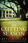 Cutting Season