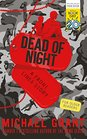Dead of Night A World Book Day Book 2017