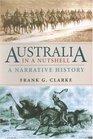 Australia in a Nutshell: A Narrative History