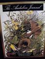 The Audubon Journal