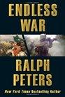 Endless War MiddleEastern Islam vs Western Civilization