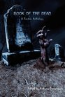Book of the Dead ( A Zombie Anthology)