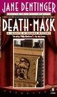 Death Mask (Jocelyn O'Roarke, Bk 3)