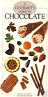 A Gourmet's Guide to Chocolate