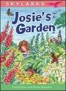 Josie's Garden